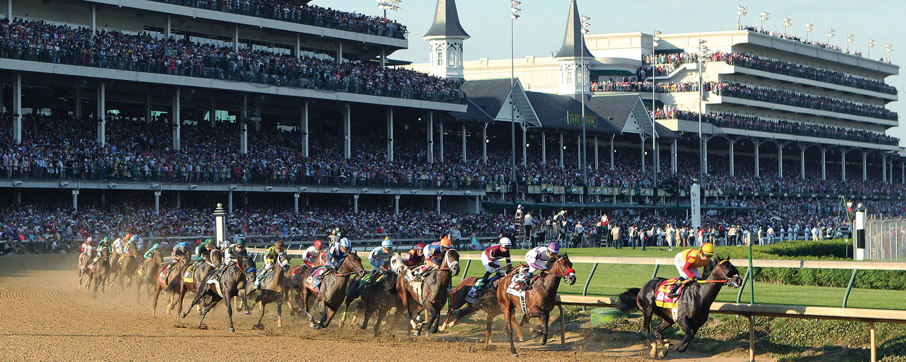 2018-Landing-Page-Kentucky-Derby-1
