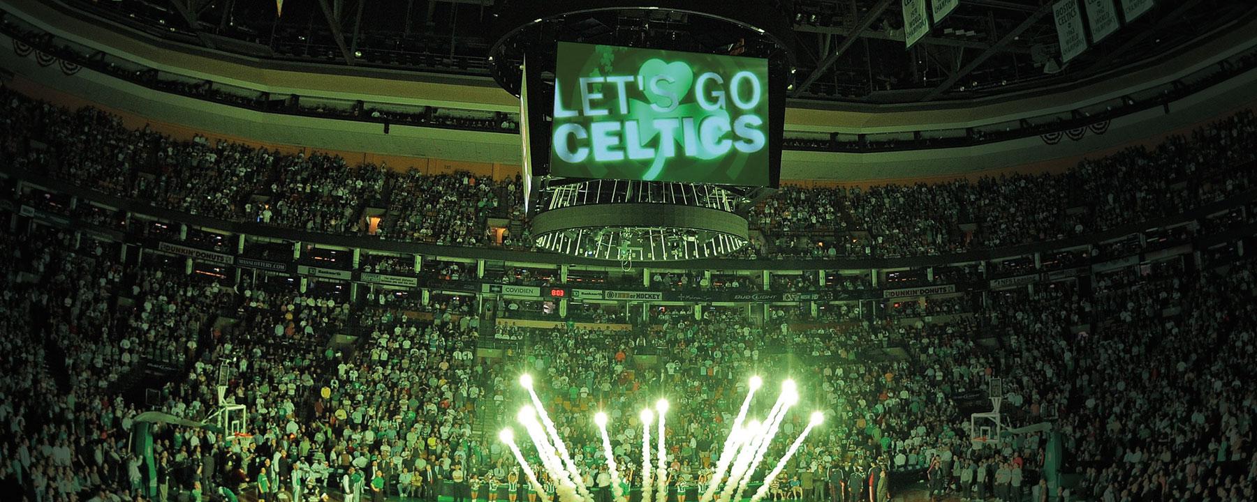 2018-Landing-Page-Celtics