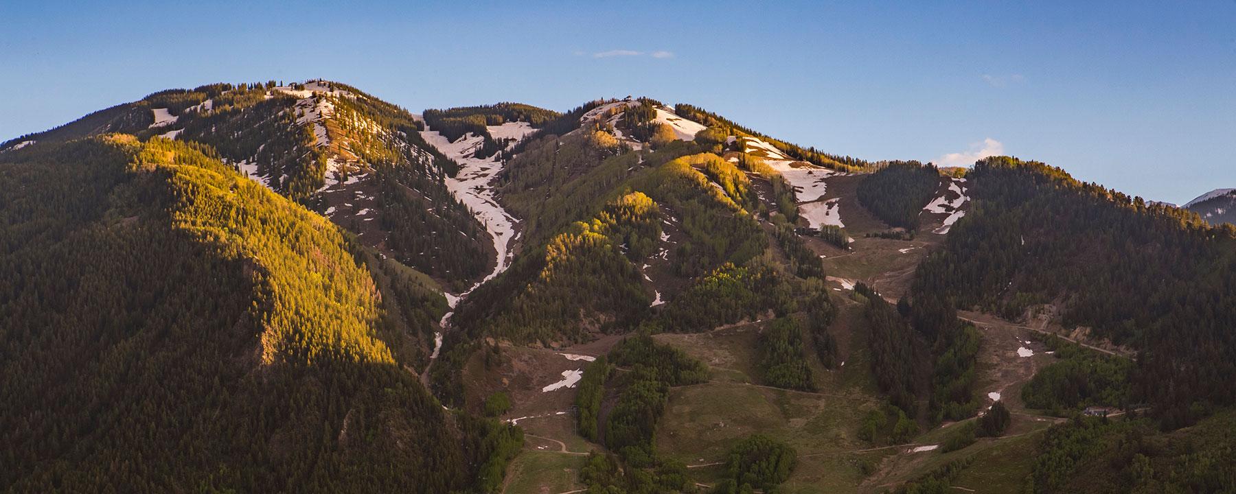 2018-Landing-Page-Aspen-Mountain-Club
