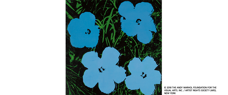 Warhol-Flowers-Copyright