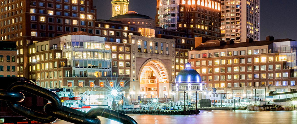 The-Boston-Harbor-Hotel