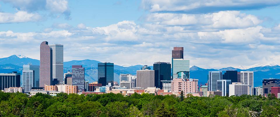 Denver-copy
