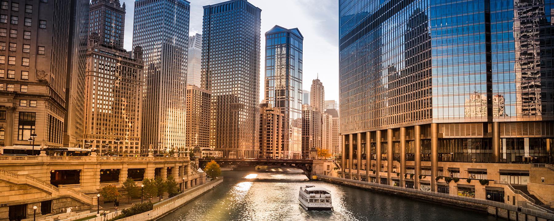 chicago header