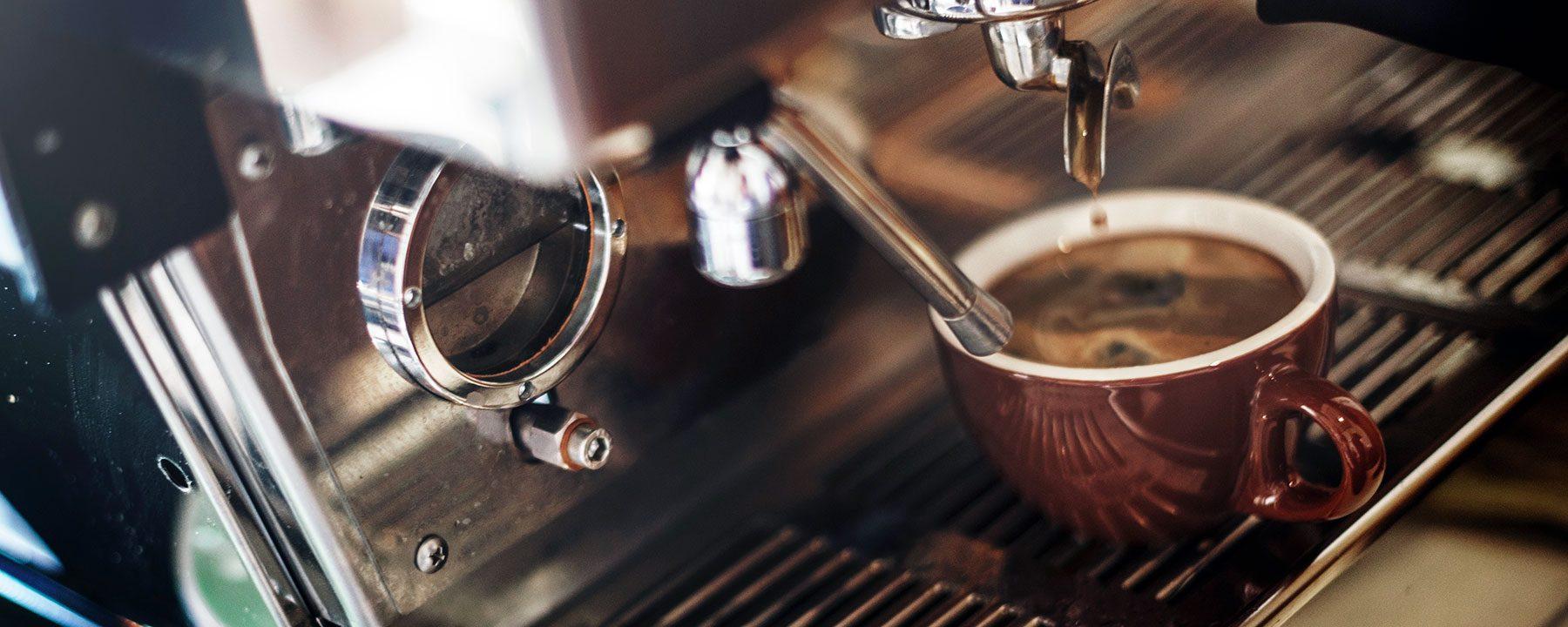 Coffee Java