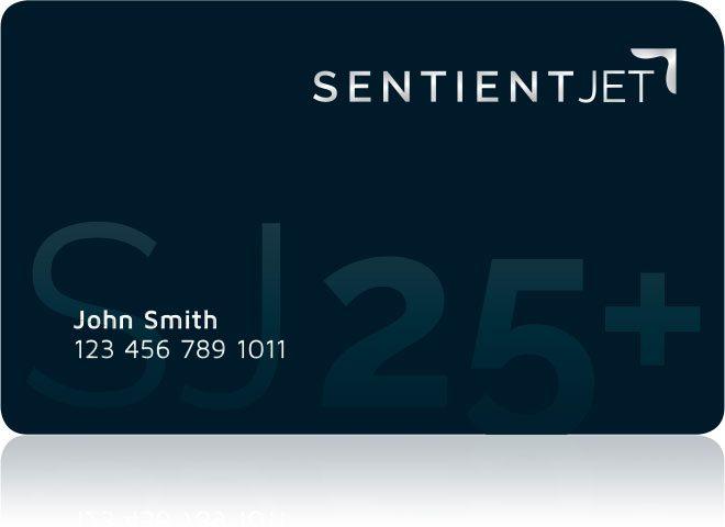 SJ 25 Plus Sign John Smith