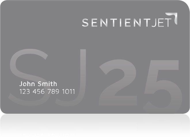 SJ 25 John Smith