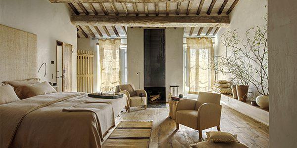 Monteverdi Room
