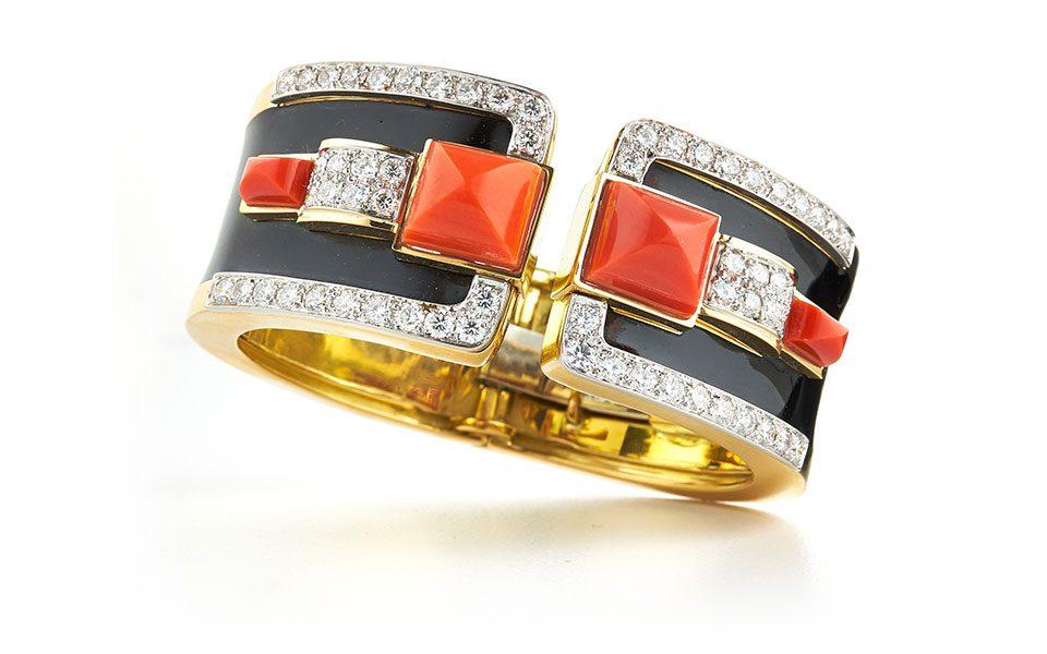 davidwebb jewelry