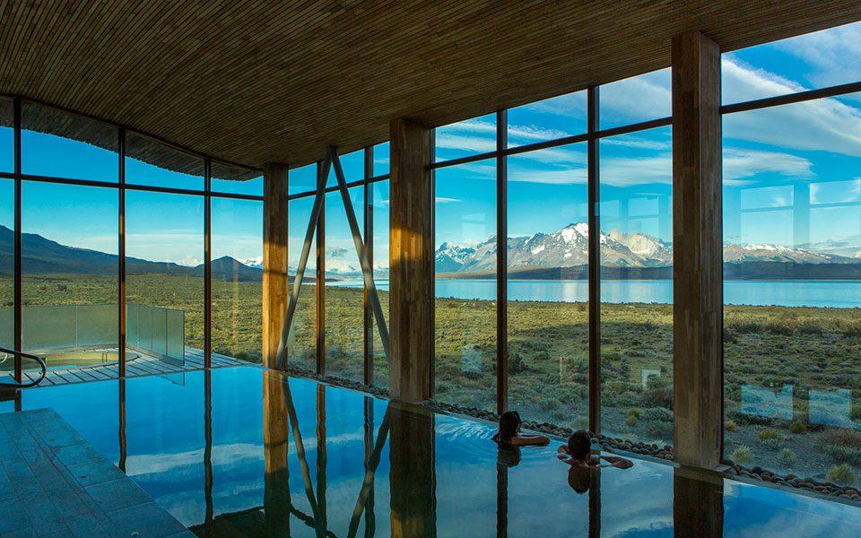 Tierra Patagonia Hotel & Spa Patagonia Blog