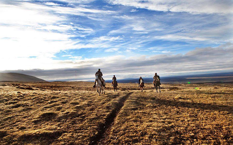 Authentic Cowboy Culture Patagonia Blog