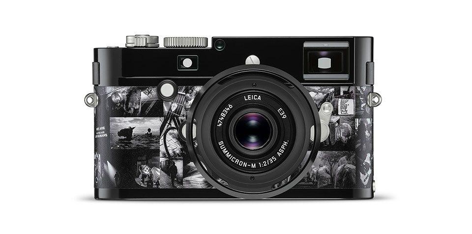 Blog Gift 2 Camera