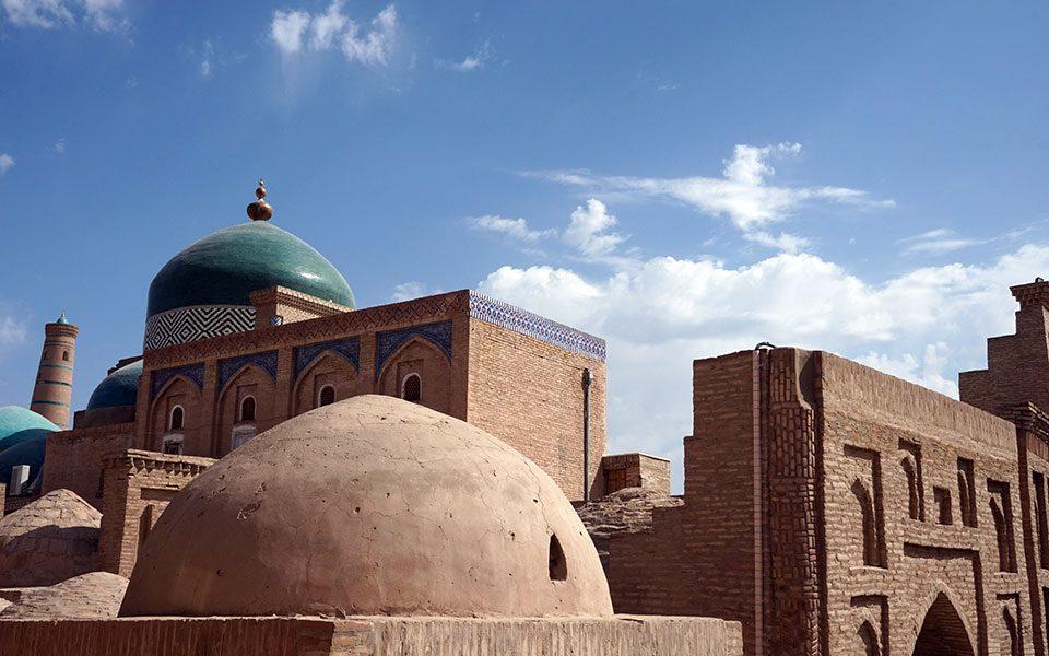 Blog Travel 3 Uzbekistan