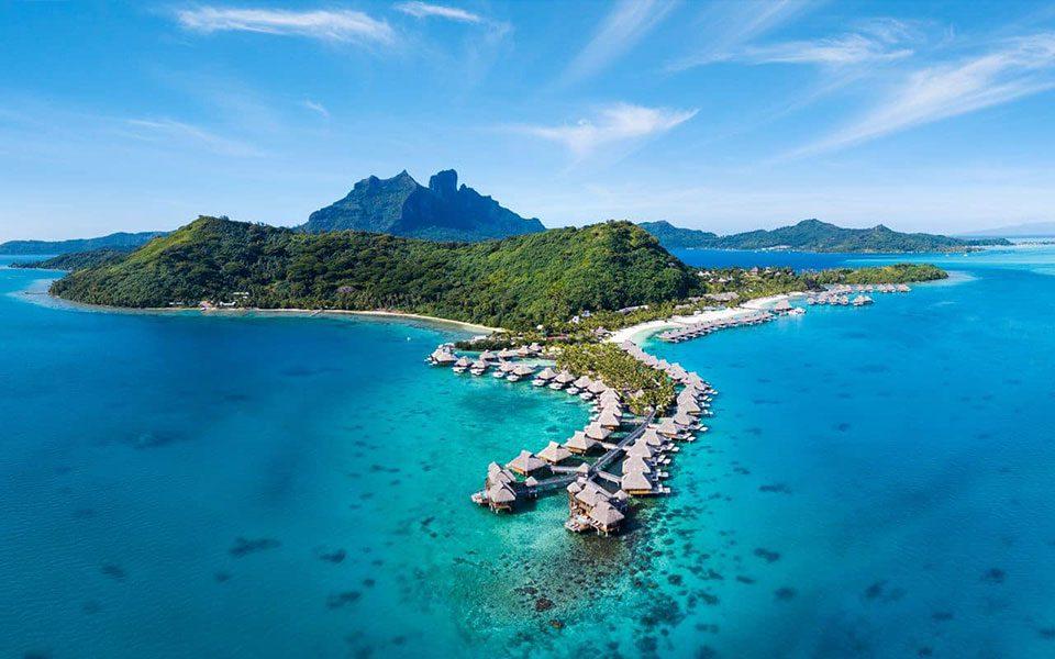 NYE Blog Bora Bora 2